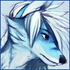 Avatar for barrakoda