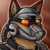 avatar of Hetzer