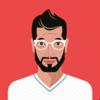 avatar of 1989albertdavid@gmail.com