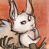 avatar of Kamiten