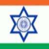 Avatar for airindia