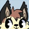 avatar of ThatWildMary
