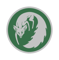 House Foxish Sigil (by Ifus)