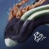 Avatar for Rivvil