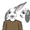 avatar of Grantok