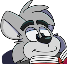 OoT - Reading Time (Solid Lines)