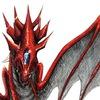 avatar of Spirit_Fox4_12