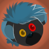 avatar of BloodSoakedSnow