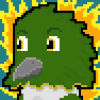 avatar of Ettel
