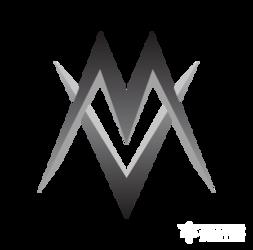 League of Legends Team Logo