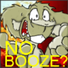 avatar of Moozter