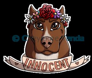 [P]Innocent Design