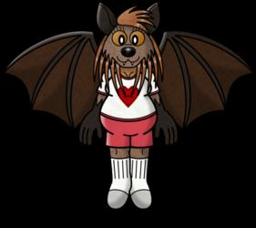 Batty (2015)