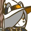 avatar of Norithics