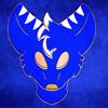 avatar of nicklombax24