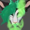 avatar of Koof