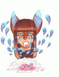 HeartBreaks and TearStains