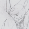 avatar of Demonic-Deer