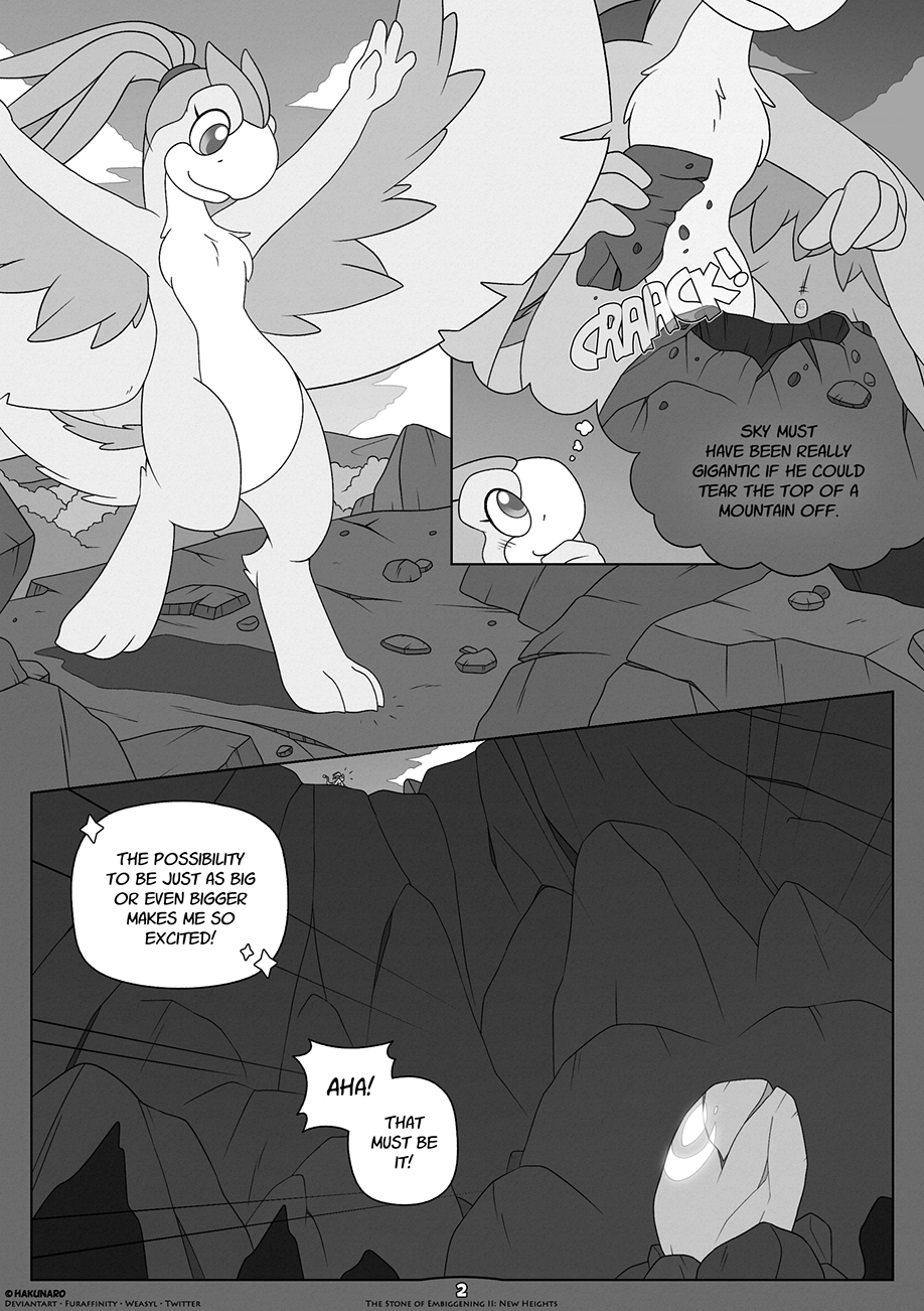 SoE2: New Heights   Page 2