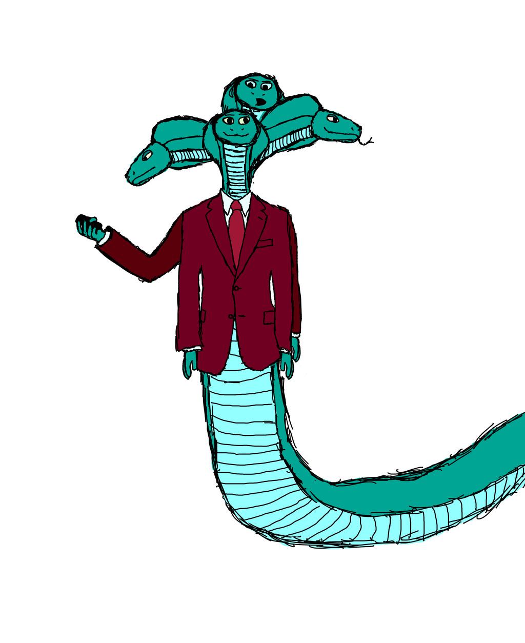Most recent image: Johnny Enigma (alternate color scheme)