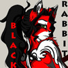 avatar of BlackRabbit