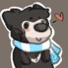 avatar of SlothMeister