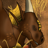 avatar of Rickter