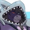 avatar of Fusion_BullH0ss