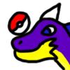 avatar of zearo8