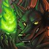 avatar of Defenbaugh