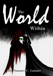 Cover - The World Within
