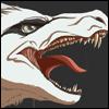 avatar of Waittiz