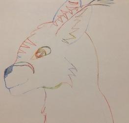 [My Art] Holiday Gifts - Zaezar