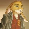 avatar of DavidN