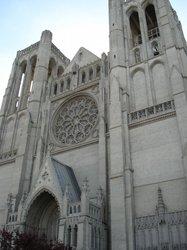 Graceful Church