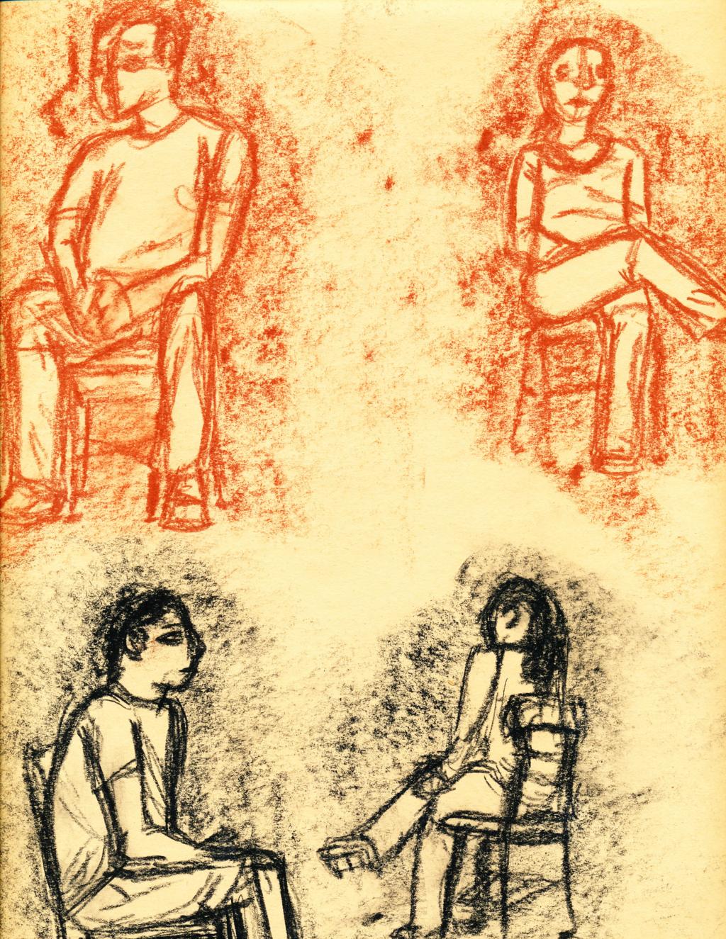 Figure Practice 2
