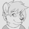 avatar of Zanji