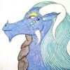 avatar of BlueFlameDragon