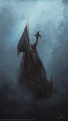 Dragon Keep