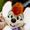 avatar of everdeer