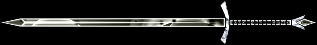 Sword 30