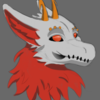 Avatar for Jackal Brightwater