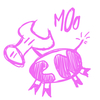 avatar of okonomi