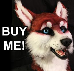 Buy Me!!!