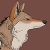avatar of Ginseng Sundog