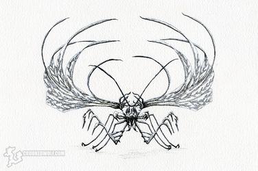 Kinset Wasp