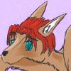 avatar of Wilren