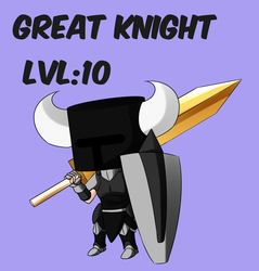 Great Knight
