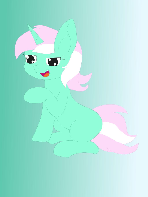 Lyra the Faith