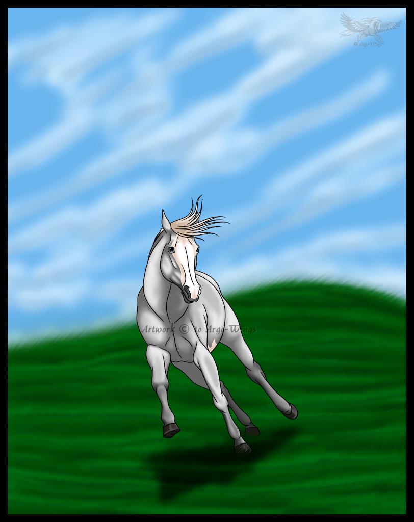 Giocherellone -- Commission